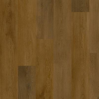 Foto van Aspecta Elemental Dryback XL Plank D476547X Iconic Oak Brienz