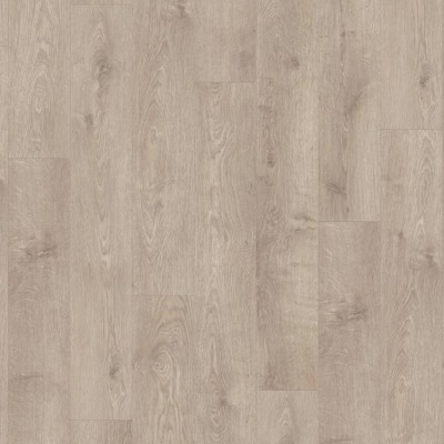 Quick-Step Balance Click Plus Parel Eik Bruingrijs BACP40133
