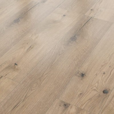 NEO Wood Refined Oak 41116
