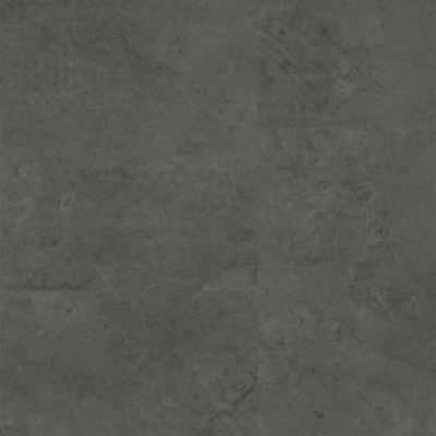 Afbeelding van Aspecta Elemental Multilayer Vierkante Tegels Modern Concrete Bexley 850123816X