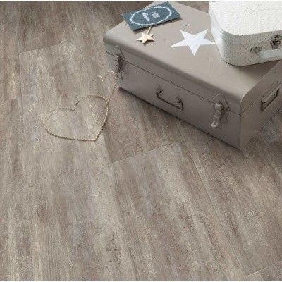 Foto van Gerflor Creation 55 Amador 0447
