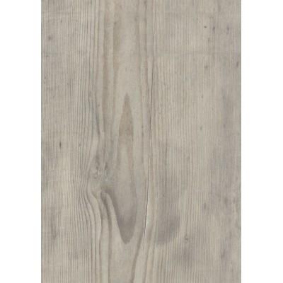 Foto van Krono Original Pelikan Pine 7017