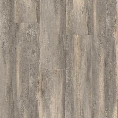 Gerflor Creation 55 Paint Wood Taupe 0856