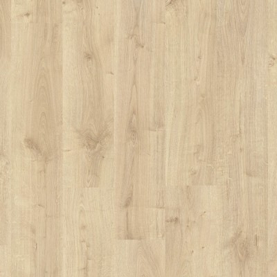 Quick-Step CR 3182 Eik Natuur Virginia
