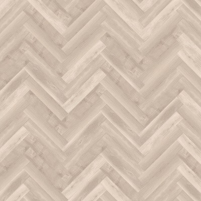 mFLOR 40810 Parva Plus Light Sycamore