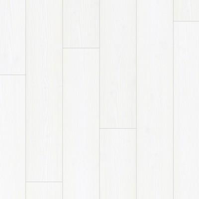 Foto van Quick-Step Impressive IM1859 Witte Planken