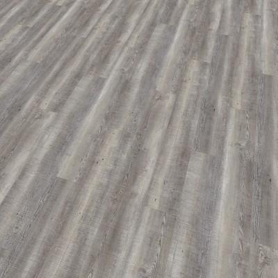 Foto van mFLOR 65815 Woburn Woods Mersea Pine