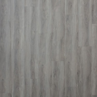 Foto van River Oak Smoked Light LF008401