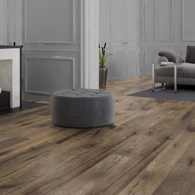 Foto van NEO Wood Roasted Oak 41119