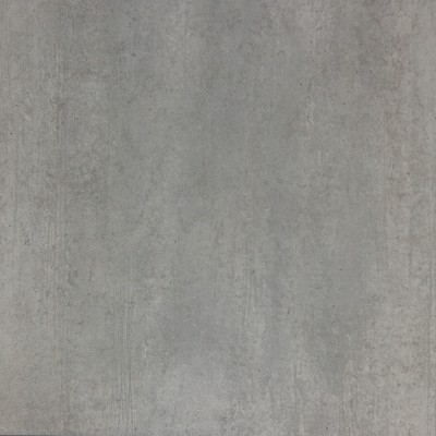 Supergres Basilique Quilt Grey 30 x 60