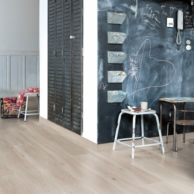 Foto van Quick-Step Largo LPU1660 Long Island Eik Licht