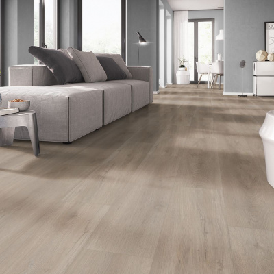 Foto van Nature Oak LF124800