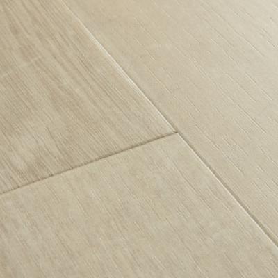 Foto van Quick-Step Alpha Katoen eik beige AVMP40103