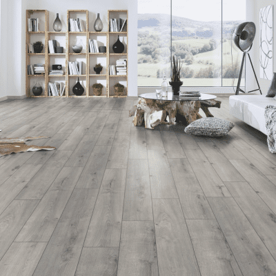 Foto van Krono Original Super Naturel Classic Atomic Oak K392