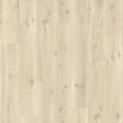 Foto van Quick-Step Balance Glue Plus Drijfhout Eik Licht BAGP40017