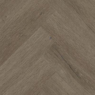 Foto van COREtec Essentials Herringbone Series Texas Oak H86