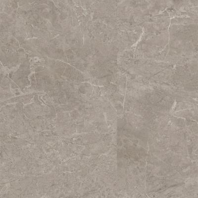 Afbeelding van Aspecta Elemental Multilayer Vierkante Tegels Marble Medium Grey 85739119X