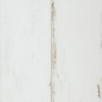 Afbeelding van COREtec Essentials 1200+ Series Painted Oak 02