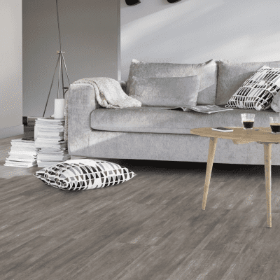 Foto van Gerflor Creation 55 Clic Amador 0447