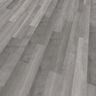 mFLOR 41828 Broad Leaf Grey Sycamore