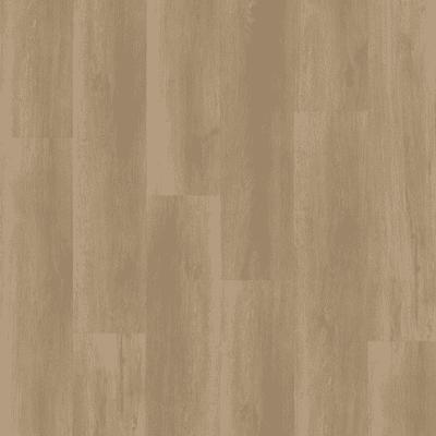 Rigid Core LVT LF125801 Click PVC