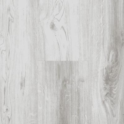 Douwes Dekker Ambitieus Lange Plank Gletsjer Click PVC 04855
