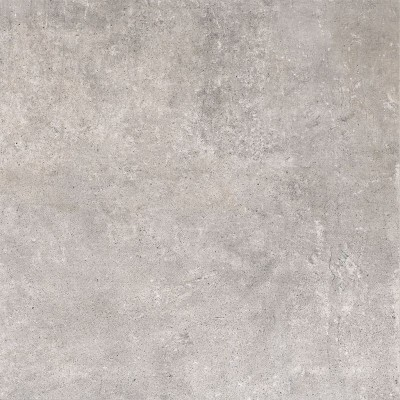 Logiker Clay Grey 60 x 60