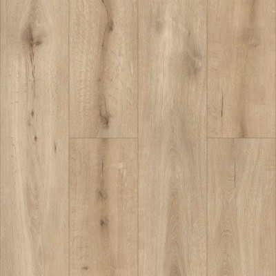 Natural Oak Light LF124101