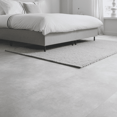 Foto van mFLOR 44116 Nuance Off Grey
