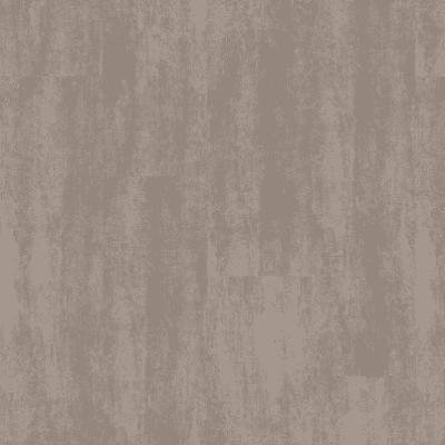 Foto van Egger Kingsize tegel vgroef 8 mm 823 Beton grijs