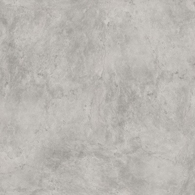 Foto van Budget Line Tegels Seattle Concrete 3512 Rigid Click PVC