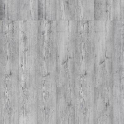 Foto van Classen Trogir XL LAATSTE 32 m2