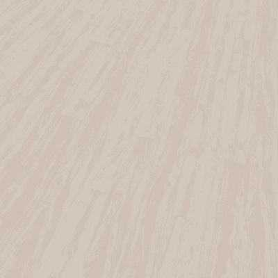 SOLCORA Classic Ceniza 55416 Barton Ash