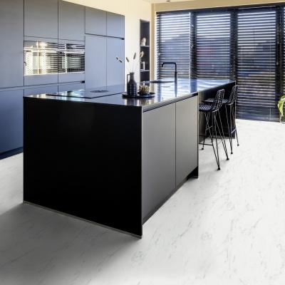 Foto van Budget Line Grande XL Tegels 4067 Townsville Marble