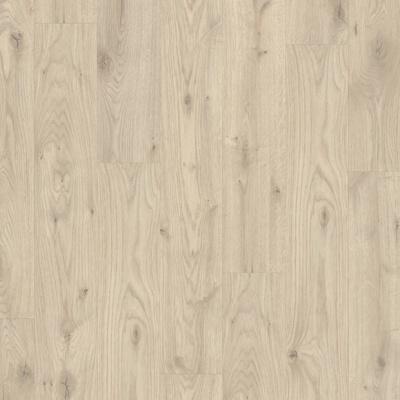 Foto van Budget Line Laminaat Tiger Modern Oak