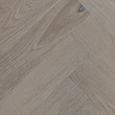 Foto van Headlam Lifstyle Interior 8438 LS Visgraat Groot 55