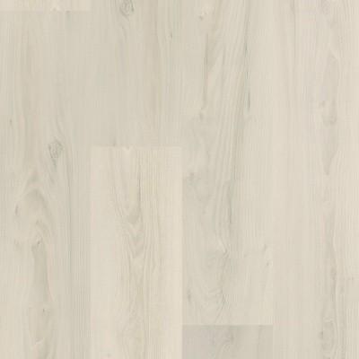 Afbeelding van Balterio Xperience 60039 Magnolia Lep