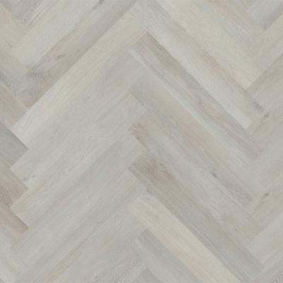 Afbeelding van Aspecta Elemental Multilayer Visgraat Iconic Oak Prespa 85HB76501X
