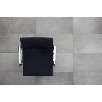 Foto van Supergres Basilique Quilt Grey 30 x 60