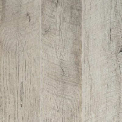 Timber Oak 8mm Vgroef