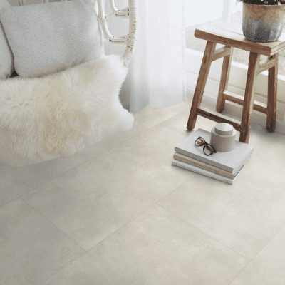 Foto van mFLOR 44115 Nuance Off White