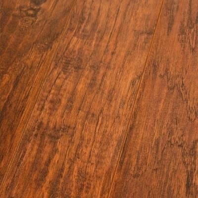 Foto van Highlands Plank 8mm Vgroef