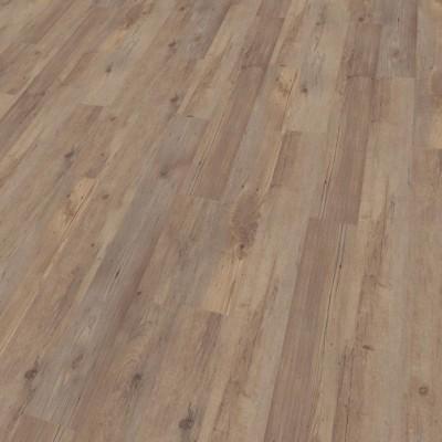 mFLOR 81016 Authentic Plank Cupric