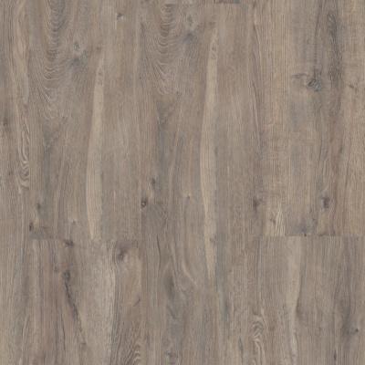 Afbeelding van Belakos Castello XL 011 Tanned Oak