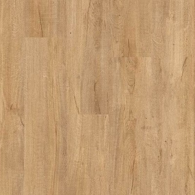 Foto van Gerflor Creation 55 Swiss Oak Golden 0796