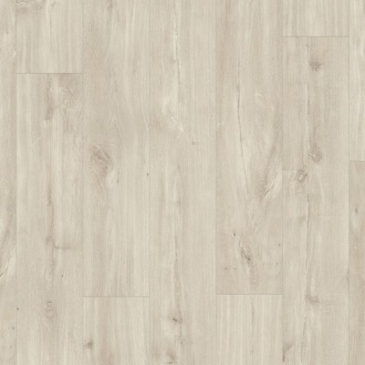 Foto van Quick-Step Balance Glue Plus Canyon Eik Beige BAGP40038