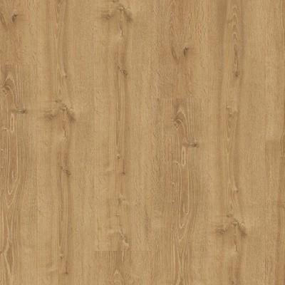 Afbeelding van Egger Long vgroef 10 mm 116 Bayford eiken natuur