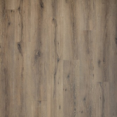 Foto van Smoked Oak Natural LF128321