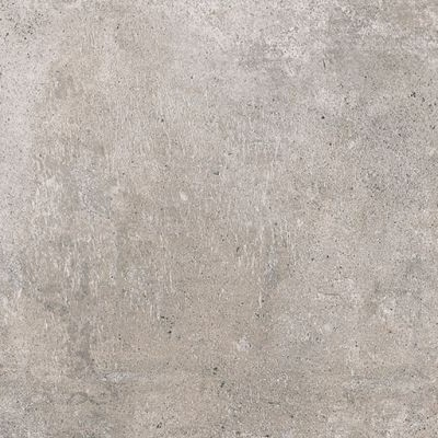 Logiker Clay Grey 30 x 60