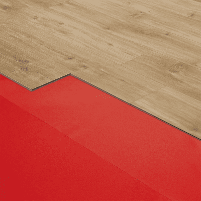 Foto van Quick-Step Lyvin Sunheat Ondervloer